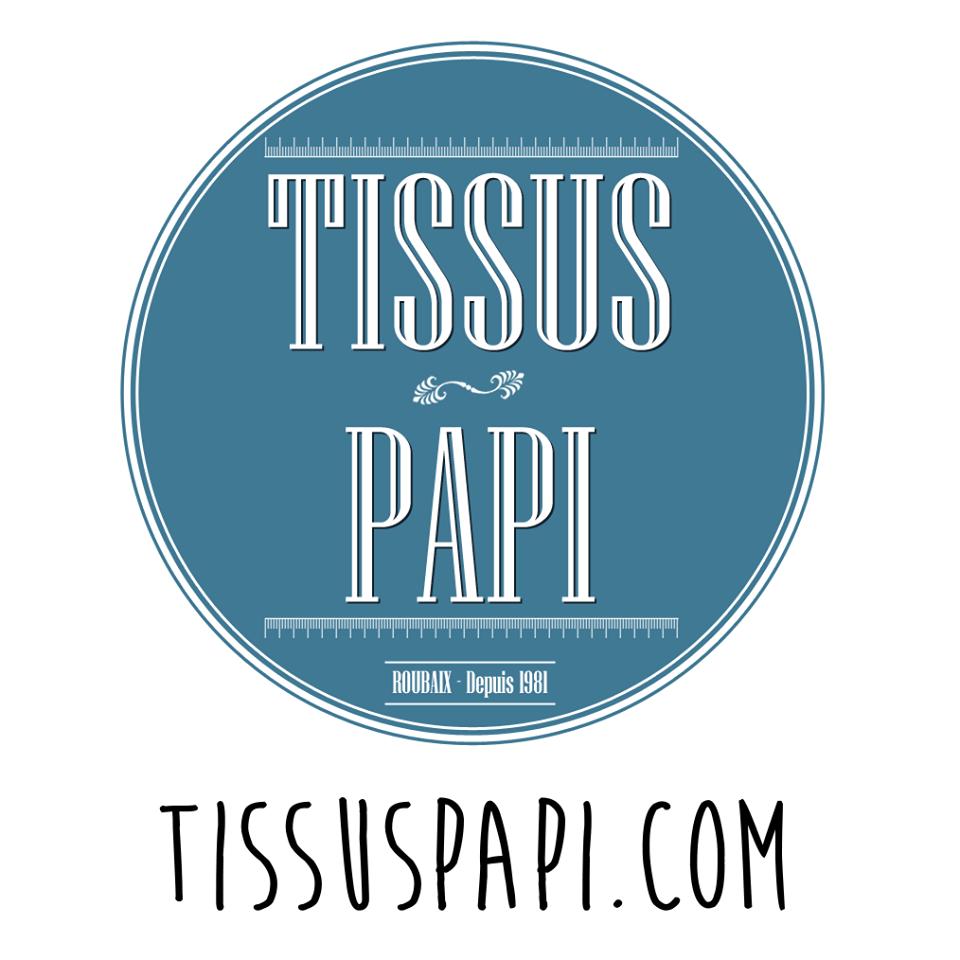 Tissus papi