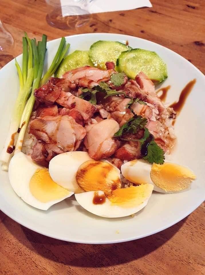 Thaï Gourmet Roubaix