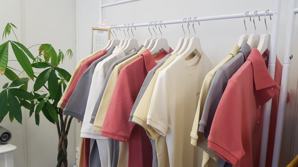 Icone concept store roubaix