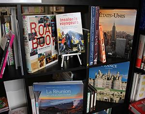 librairie-autour-des-mots-roubaix-shopping