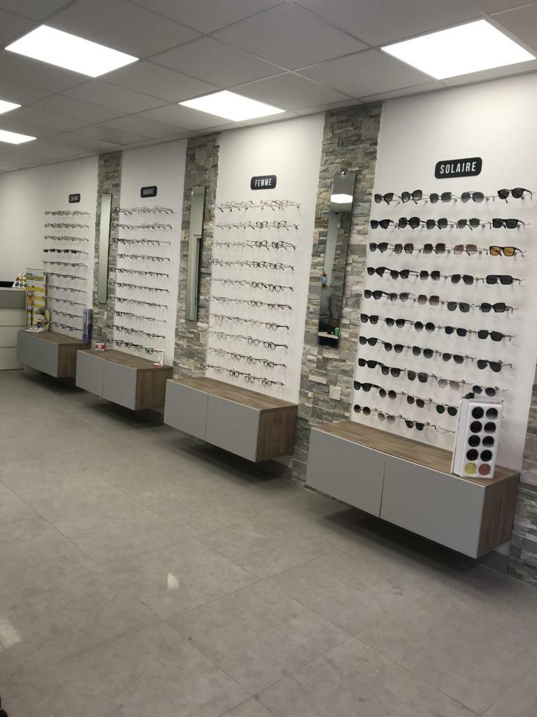 So-Optic-Roubaix-Shopping-Commerce