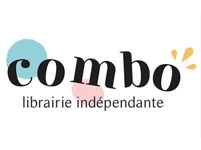 Logo-Librairie-Combo