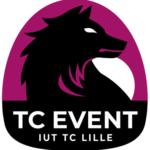 Logo IUTC